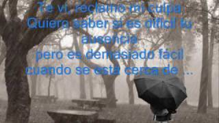 Watch Akcent Umbrela Ta video