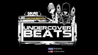 UnderCoverBeats - [Beat 17]