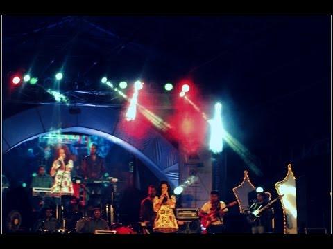 Ghar aaja acoustic cover by Rehnuma rafsan nishi