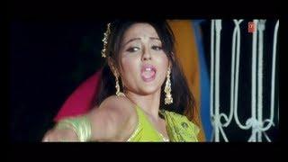 Gor Gor Dehiya Pa (Bhojpuri Hot Video Song) Bhaiya Ke Saali Odhaniya Wali