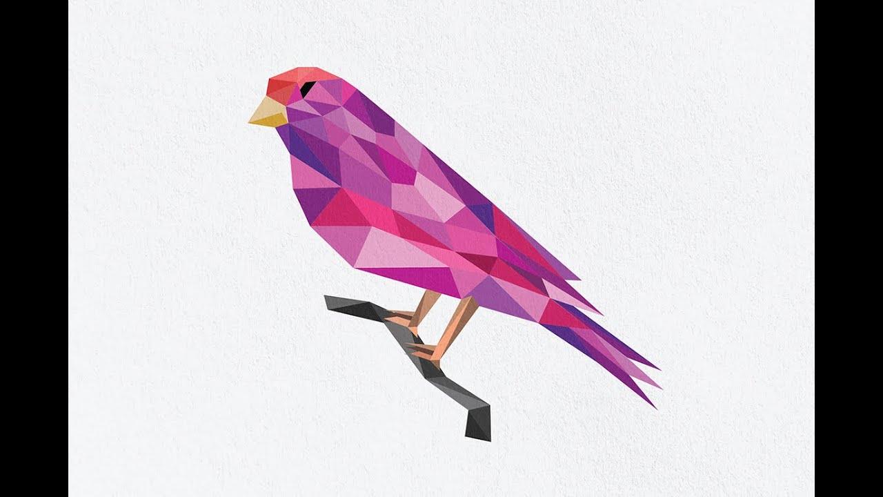 Adobe Illustrator Design amp Illustration Tutorials by