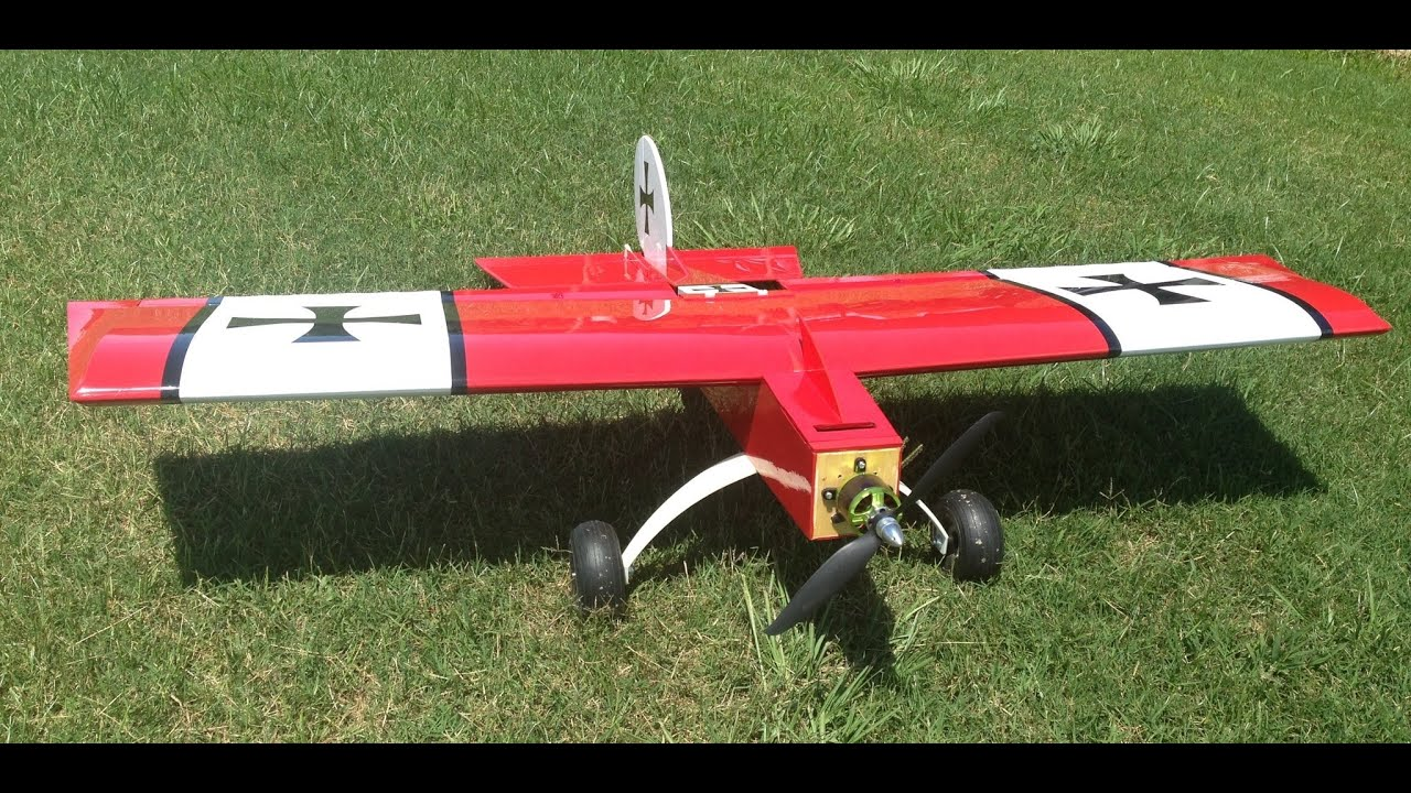 rc electric plane with Watch on View article further Watch as well Gpma1218 also Radio Control Gear as well Technology.