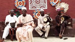 Kowa Yabar Gida Episode 3 Hausa Traditional Program