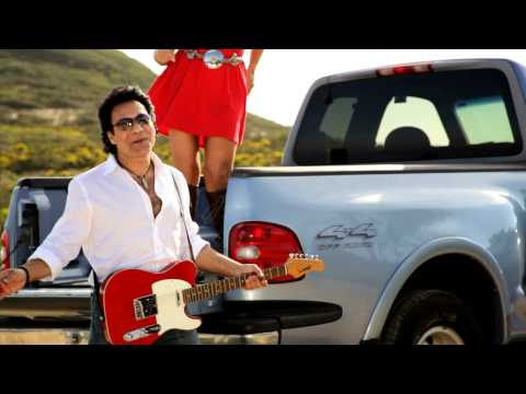 Andy - Che Ehsaseh Ghashangi Music Video Hd Andy Madadian Www