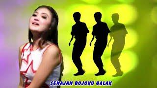 Download Nella Kharisma  Bojo Galak House Musik OFFICIAL