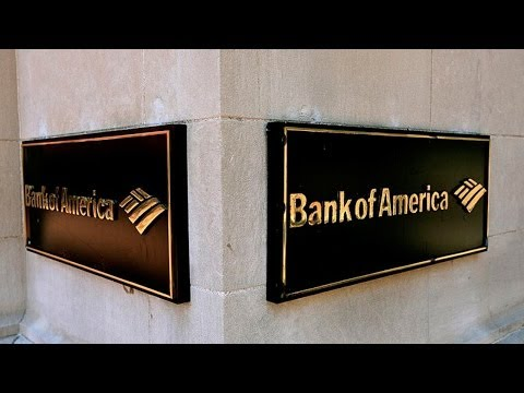 Bank of America Q4 Positive Earnings Outweigh Negatives