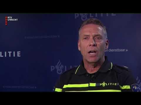 DocU: Anne: een terugblik - wo 27 dec 2017, 07:05 uur [RTV Utrecht] | Anne Faber