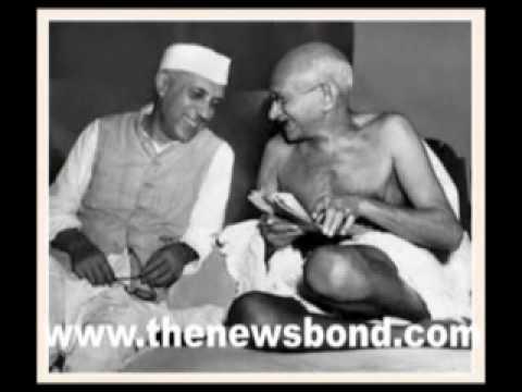 Jawaharlal Nehru Death Jawaharlal Nehru Death