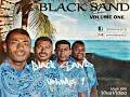 Baravi Domoni - Black Sand (Volume 1)
