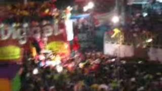 Kanaval Haiti Krezi Mizik