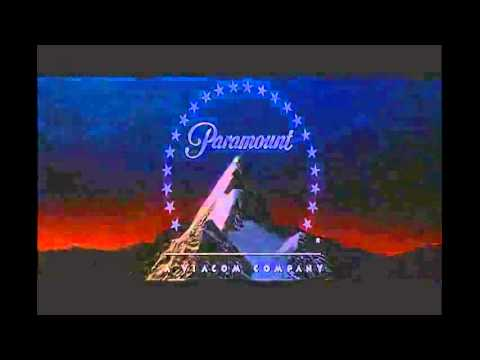 Paramount Pictures/Touchstone Pictures/Nickeloden Movies(2000)