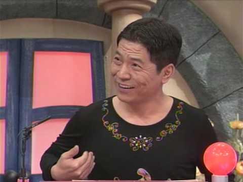 松尾伴内の画像 p1_12