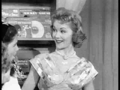 Dolores Diane Freymouth Net Worth