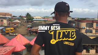 Jimmy Kesh - Davido (FEM! COVER)