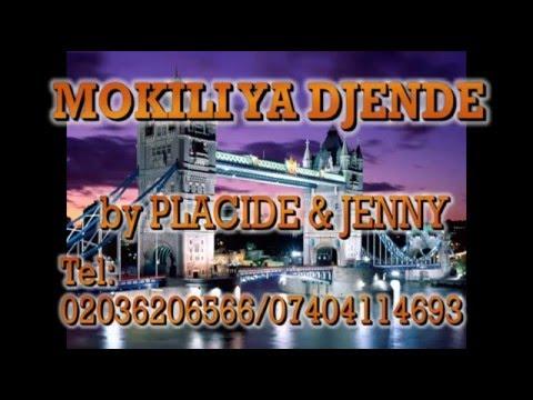 Download MOKILI YA DJENDE LIVE  IN LONDON Mp4 baru