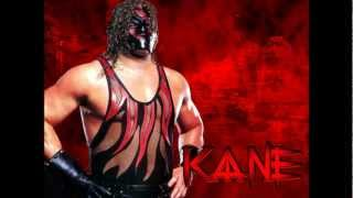 (HD) Masked kane - 2nd theme song Out of Fire + Download link