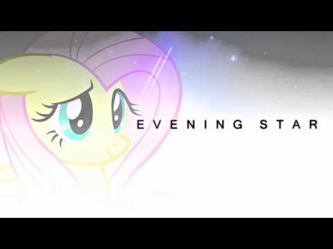 Evening Star - Kindness