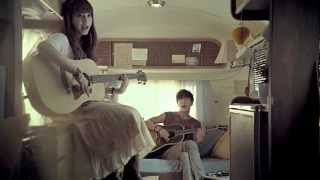 [MV] JUNIEL - 바보 Full Ver. (With CNBLUE YongHwa)