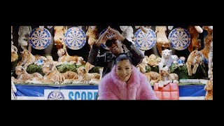 Download Lagu Not3s, Mabel - My Lover (Radio Edit) (Official Video) Gratis STAFABAND