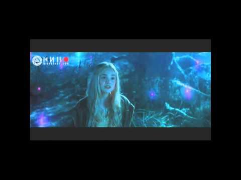 Trailer Maleficent   Mongol Heleer video