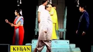 Bangla Natok   Dasshi Meyer Malabadal Part I   Bengali Short Film   Kiran