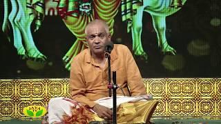 Bhakthi Sagaram - Episode 11