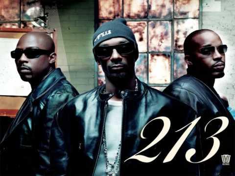 Snoop Dogg  Buck`em