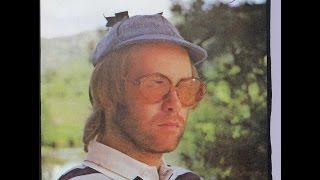 Watch Elton John Planes video