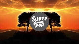 download lagu Zedd Alessia Cara - Stay Boxinlion  Maliboux Remix gratis