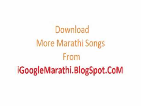 Bhagyalami Tital Song Zee Marathi Serial Songs Mp3 Free Download...