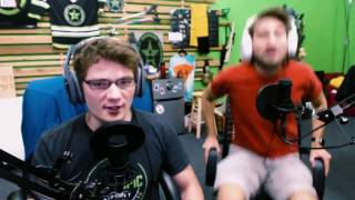 Play Pals: The Musical