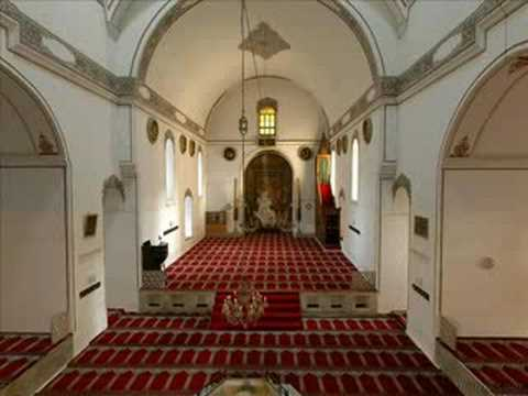 Nasheed Madina Naat Islamic video