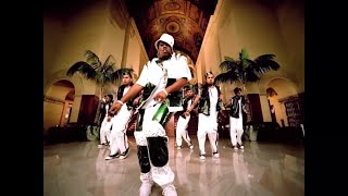 Watch Missy Elliott One Minute Man video