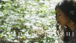 Vidya Vox - Kaadhal Thozhi (Official Video)