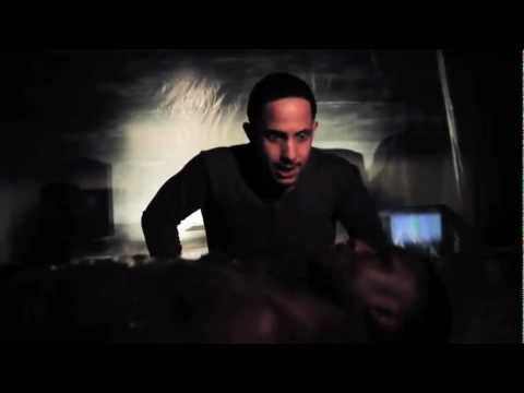 Dan-eo - Serial Killer (Inspired by Dexter) (Official Music Vid