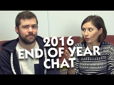 2016 End of Year Chat thumbnail