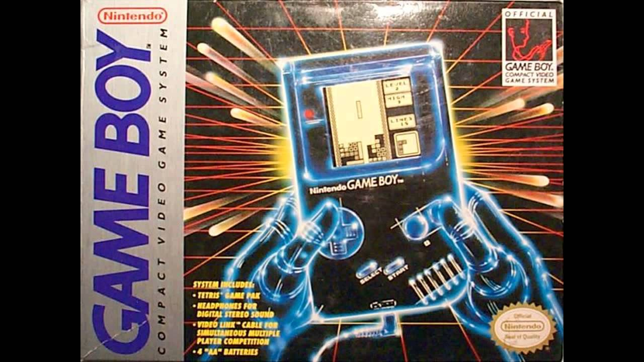 how to create game genie codes nes