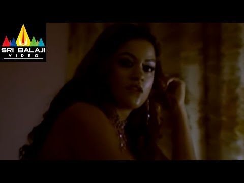 Mumaith Khan & Shayaji Shinde Hot Bed Room Scene - Maisamma Ips Movie video