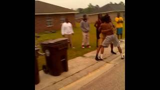Hood fight hattiesburg