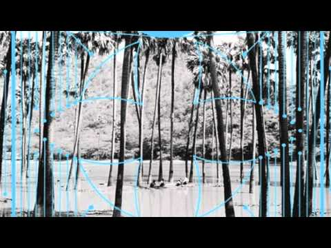 "Four Tet - Pyramid (from album ""Pink"")"