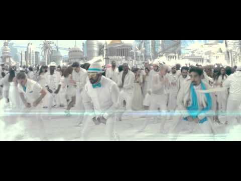 This Is the End 2013 - Backstreet Boys - Everybody (Cut Scene...