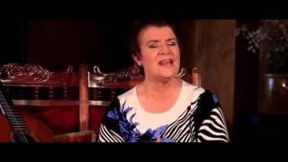 Anneli van Rooyen - Ek Glo [Official Music Video]