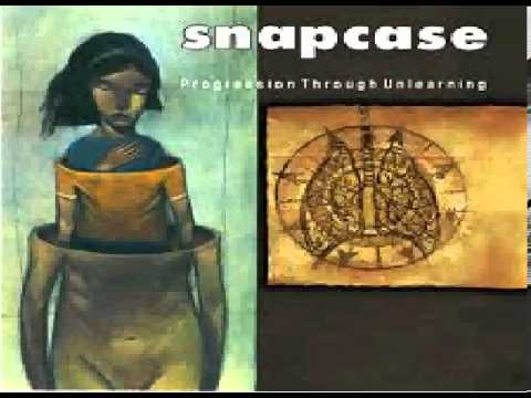 Snapcase - Breaking And Reaching