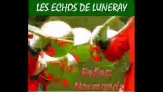 Teaser Echos de Luneray