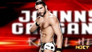 download lagu Johnny Gargano 4th Wwe Nxt Theme Song For 30 gratis