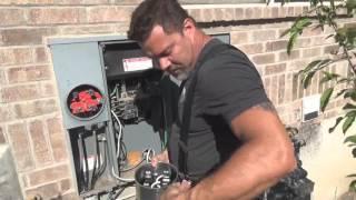 house power switch for generator - homerun - myinpower