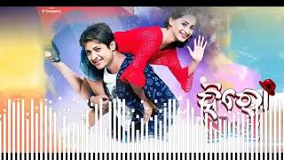 download lagu Gori Tika Haijau Dj Wala Dance Odia Movie  gratis