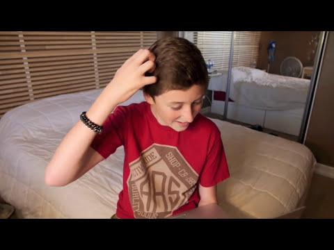 MY FAVORITE VIRAL VIDEOS!
