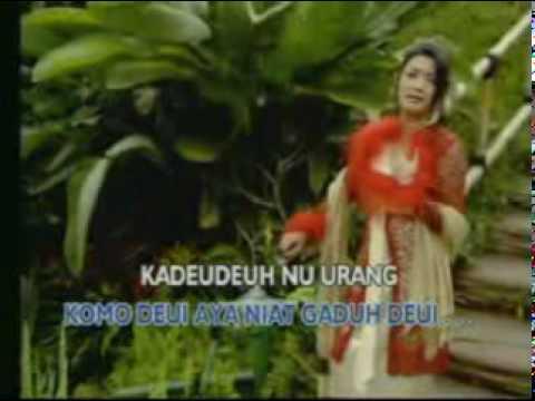 Lagu Pop Sunda Ulah Jalir Janji video