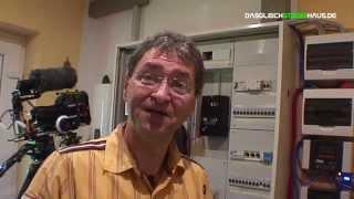 Stromzaehler ausgetrickst